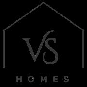 VS Homes GmbH Logo